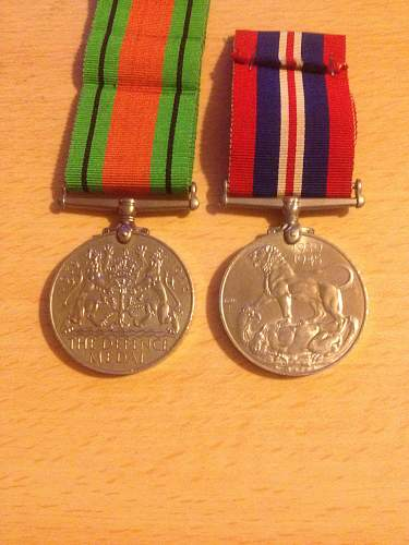 Click image for larger version.  Name:deffence medal 1.jpg Views:61 Size:320.7 KB ID:438811