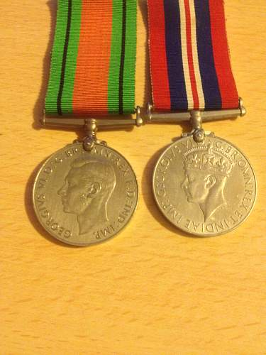 Click image for larger version.  Name:deffence medal 2.jpg Views:61 Size:322.9 KB ID:438817