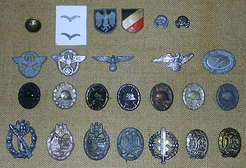 Click image for larger version.  Name:MILITARIA 072.jpg Views:75 Size:359.0 KB ID:439072
