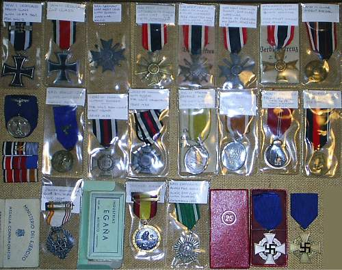 Click image for larger version.  Name:MILITARIA 082 - Copy.jpg Views:79 Size:330.8 KB ID:439073