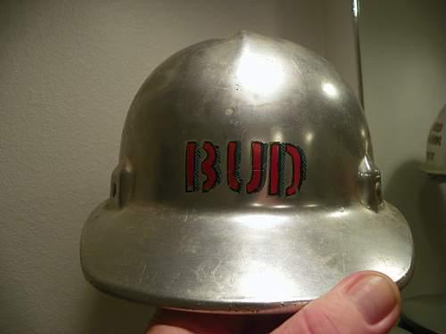 Name:  bud.png Views: 414 Size:  191.1 KB