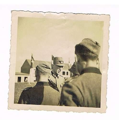 RAD Original photos