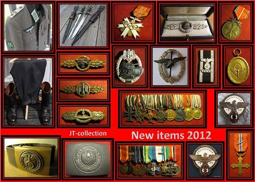 Click image for larger version.  Name:New items 2012.jpg Views:217 Size:208.4 KB ID:444216