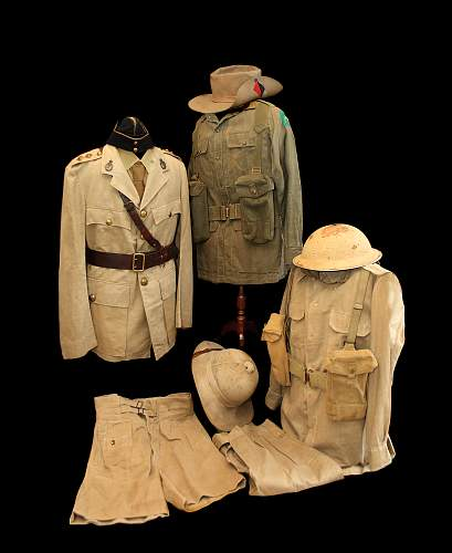 Click image for larger version.  Name:uniforms3.jpg Views:213 Size:129.4 KB ID:444602