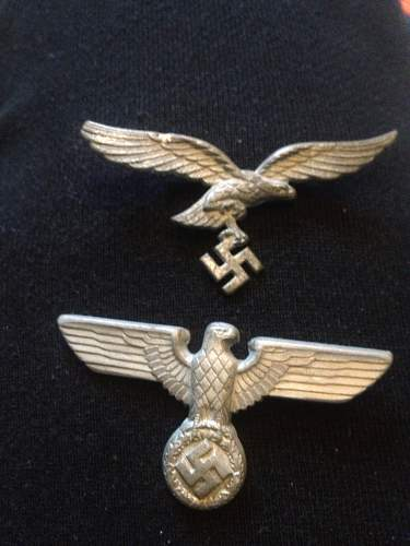 Click image for larger version.  Name:cap badge 1.jpg Views:26 Size:318.8 KB ID:444967