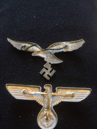Click image for larger version.  Name:cap badge 2.jpg Views:21 Size:317.7 KB ID:444968