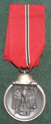 Click image for larger version.  Name:German Medal Coll (51).JPG Views:84 Size:97.1 KB ID:44613
