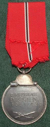 Click image for larger version.  Name:German Medal Coll (54).JPG Views:71 Size:98.8 KB ID:44614