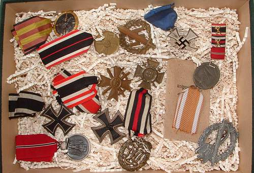 Click image for larger version.  Name:German Medal Coll (89).jpg Views:85 Size:254.9 KB ID:44625
