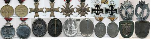 Click image for larger version.  Name:WW2_Collect_German.jpg Views:77 Size:338.8 KB ID:446454
