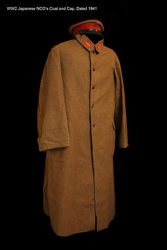 Click image for larger version.  Name:Japanesecoat.jpg Views:72 Size:208.0 KB ID:446608