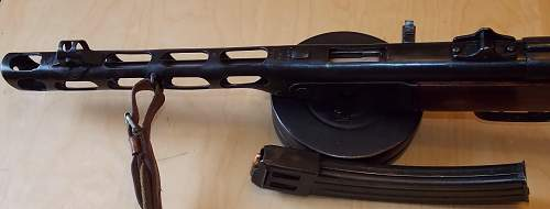 Click image for larger version.  Name:AA PPSH41 STICK AND DRUM DAYTIME LIGHT INDOORS 027 (2).jpg Views:181 Size:223.6 KB ID:448728