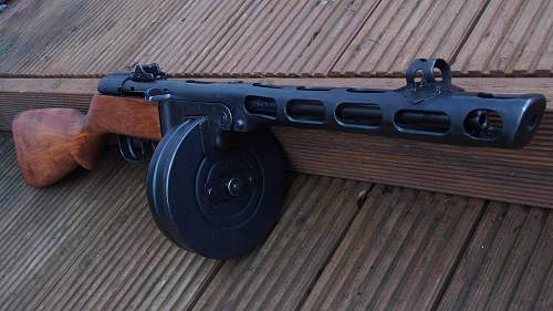 Click image for larger version.  Name:KENNYS PPSH 41 009.jpg Views:4835 Size:229.4 KB ID:448908