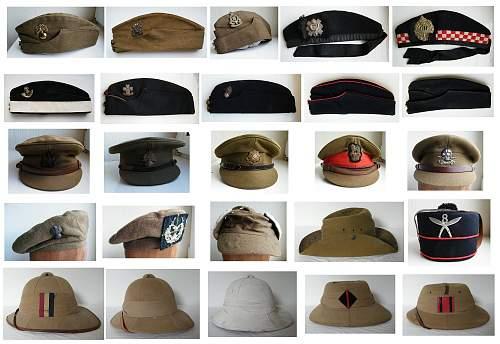 Click image for larger version.  Name:Brit cap montage medium.jpg Views:108 Size:241.6 KB ID:453565