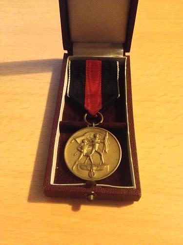 Click image for larger version.  Name:suderterland medal 2.jpg Views:22 Size:321.2 KB ID:461270