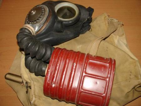 Name:  Gas mask II WAR British.jpg Views: 334 Size:  23.4 KB