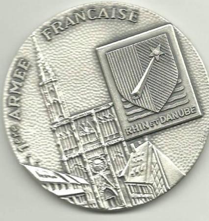 Name:  FRENCH MILITARY COMMEMORATIVE MEDAL.jpg Views: 358 Size:  41.3 KB