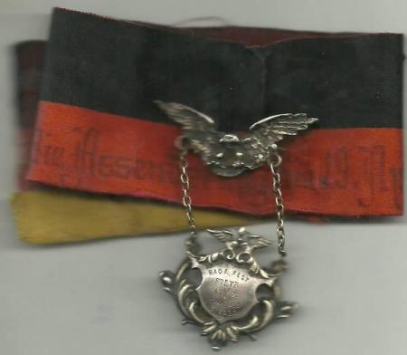 Name:  GERMAN MEDAL.jpg Views: 328 Size:  16.8 KB