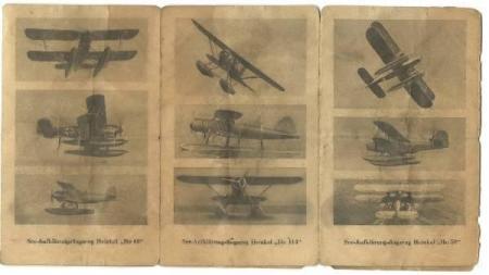 Name:  GERMAN AIRCRAFT IDENTIFICATION GUIDE 1941.jpg Views: 368 Size:  16.2 KB