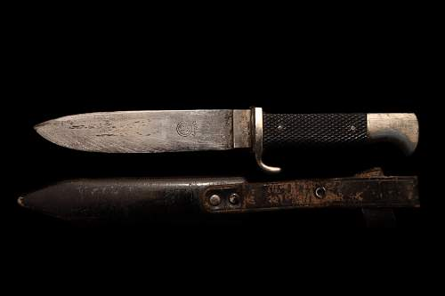 Click image for larger version.  Name:knife3.jpg Views:55 Size:145.8 KB ID:462619