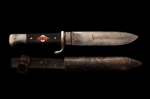 Click image for larger version.  Name:knife2.jpg Views:60 Size:168.5 KB ID:462620