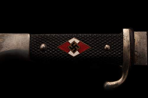 Click image for larger version.  Name:knife1.jpg Views:53 Size:123.4 KB ID:462621