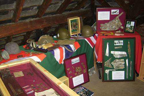 Click image for larger version.  Name:ww2 stuff 039.jpg Views:113 Size:240.0 KB ID:46769