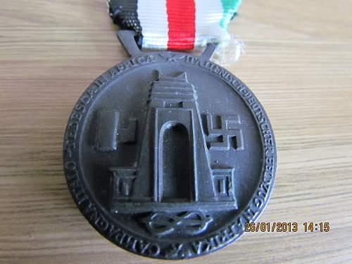 Click image for larger version.  Name:DAK medal (2).jpg Views:122 Size:311.5 KB ID:470112