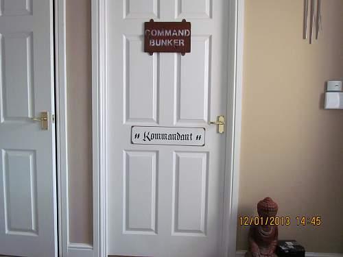 Click image for larger version.  Name:War room door.jpg Views:2839 Size:326.1 KB ID:470115