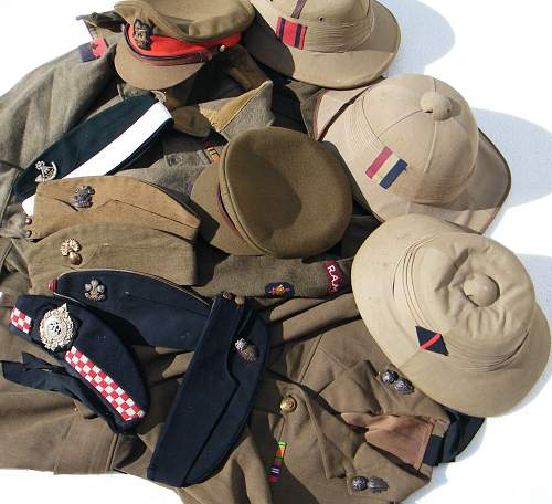 Click image for larger version.  Name:tunic and cap montage 2s.jpg Views:63 Size:289.1 KB ID:480789
