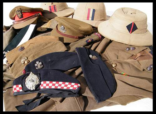 Click image for larger version.  Name:tunic and cap montage 3s.jpg Views:53 Size:295.4 KB ID:480790
