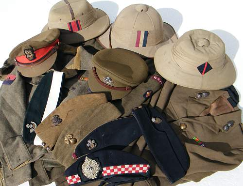 Click image for larger version.  Name:tunic and cap montage 4.jpg Views:64 Size:319.8 KB ID:480791