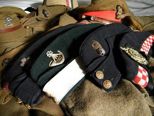 Click image for larger version.  Name:tunic and cap montage.jpg Views:44 Size:276.4 KB ID:480792