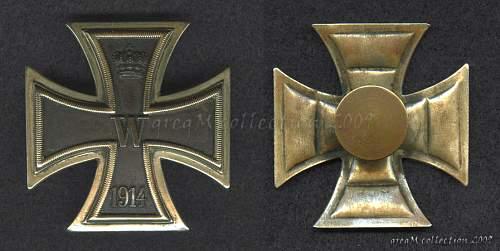 Click image for larger version.  Name:brass EK1combo.jpg Views:15 Size:48.4 KB ID:495979