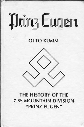 Click image for larger version.  Name:Kumm book 1.jpg Views:30 Size:83.2 KB ID:496038