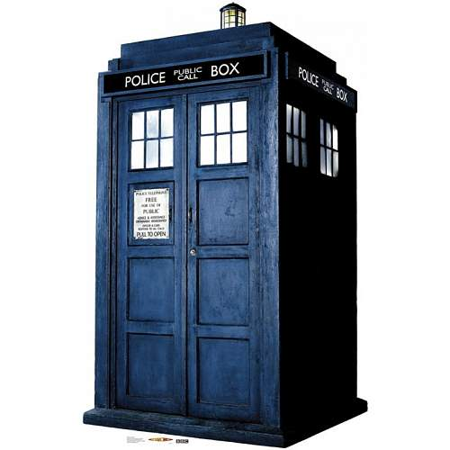 Click image for larger version.  Name:881-the-tardis_2239_detail.jpg Views:9 Size:121.3 KB ID:499806