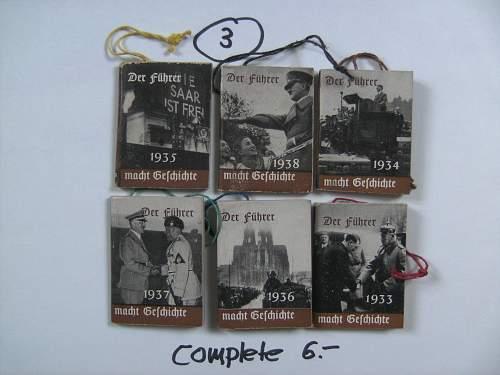 Click image for larger version.  Name:5 Bilder für Glen 003.jpg Views:7 Size:221.0 KB ID:501314