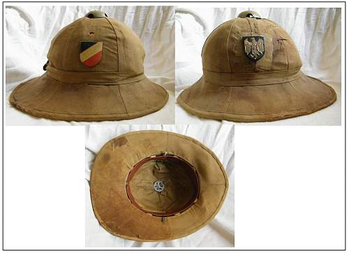 Click image for larger version.  Name:Italian km tropenhelm.jpg Views:90 Size:310.6 KB ID:512396