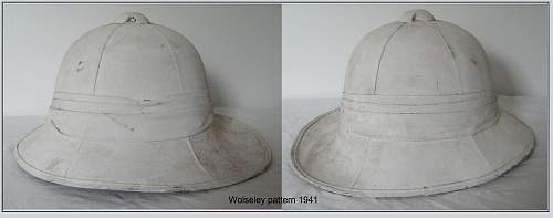 Click image for larger version.  Name:P2 Wolseley 1941 s.jpg Views:72 Size:151.9 KB ID:512424