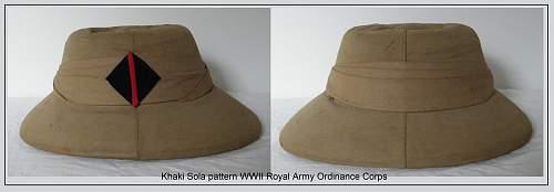Click image for larger version.  Name:P4 Khaki sola RAOC s.jpg Views:70 Size:158.2 KB ID:512426