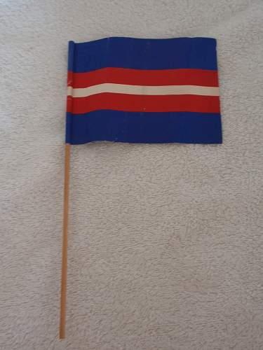 Click image for larger version.  Name:Små flag på befrielsen fra modstandsbevægelsen 1.jpg Views:665 Size:125.1 KB ID:519898