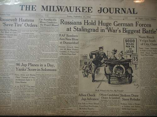 Click image for larger version.  Name:WW2 065.jpg Views:41 Size:226.0 KB ID:520738