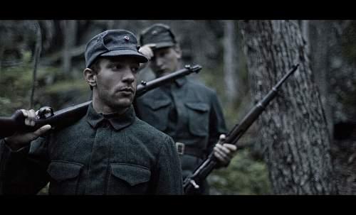 Click image for larger version.  Name:Norsk Krigsfilm.jpg Views:2465 Size:218.6 KB ID:521924