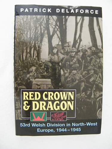 Click image for larger version.  Name:red crown and dragon cover.jpg Views:36 Size:216.9 KB ID:522684