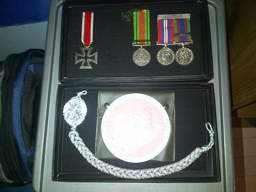 Click image for larger version.  Name:collection_medals.jpg Views:222 Size:211.3 KB ID:530184