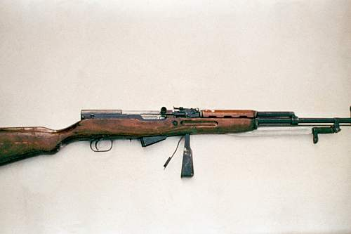 Click image for larger version.  Name:SKS_762_rifle.jpg Views:2470 Size:255.4 KB ID:53161