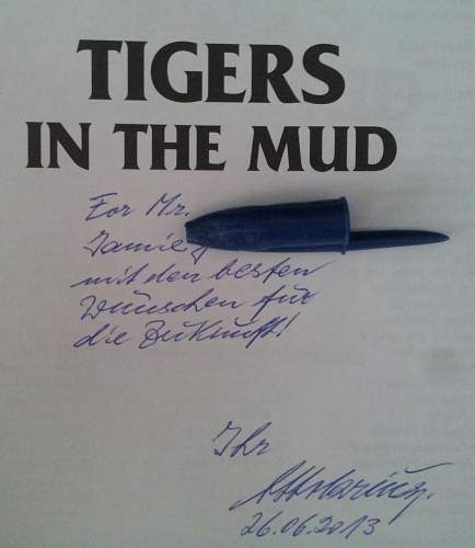Click image for larger version.  Name:Tiger.jpg Views:29 Size:196.7 KB ID:531698