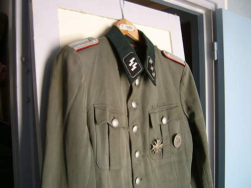 Click image for larger version.  Name:ss tunic 5.JPG Views:20 Size:144.2 KB ID:533209
