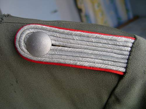 Click image for larger version.  Name:ss tunic 10.JPG Views:16 Size:229.7 KB ID:533212