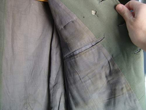 Click image for larger version.  Name:ss tunic 12.JPG Views:21 Size:173.7 KB ID:533213